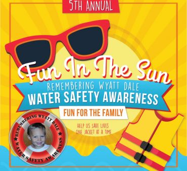 Remembering_Wyatt_Dale_Water_safety-Awareness_2018_V4